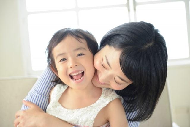 勇気づけELM講座を受けると親子で笑顔に変わる