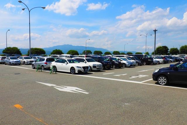 野島公園へのアクセス・駐車場