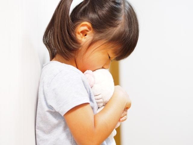 プレ幼稚園で泣くなら無理せず休むのもあり